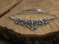 amazing items and shops on ETSY