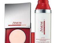 Skin care..Anti-aging