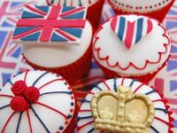United Kingdom, England, Scotland, Ireland, Wales, Great Britain, royalty, tea, London, Union Jack, Queen Elizabeth, Princess Diana, Prince Charles, Prince William, Kate Middleton