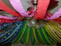 Party ~ Ideas