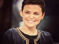 short hairstyles for women on Pinterest | Undercut, Pixie Cuts and ...