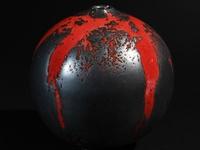 Ceramic, Porcelain, Raku, Clay, etc
