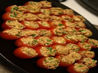 ... - on Pinterest | Zucchini Pie, Cheddar Bay Biscuits and Red Lobster