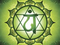 9 ideas de yo soy el chakra del corazón  chakra chakras