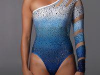 20 Girl ideas | girl, gymnastics girls, gymnastics photography
