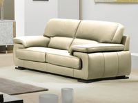 Cordoba 2 Simple Canape Avec Images Canape Moderne Canape Lit Canape Classique