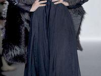 25 dennis basso ideen brautkleid gebraucht meerjungfrauenkleid