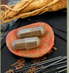 Acupuncture & Herbs
