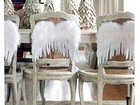 Angel Wing Inspirations!
