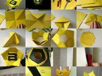 Kpop DIY on Pinterest | Kpop, Exo and Ring Tutorial