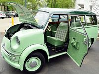 41 best images about cdubs Lloyd on Pinterest | LPs, Cars and Sedans