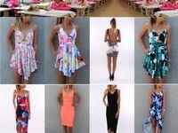 Ilginc Ve Degisik Bayan Elbise Modelleri Uretimi Yapan Tekstil Firmalari En Ucuz Fiyata Uretim Yapan Clothes For Women Womens Dress Models Pattern Dress Women