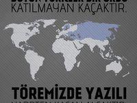 ATATURKIYEM