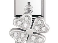 Jewels & Gems