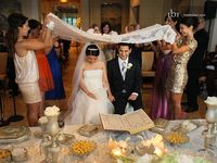 syrian mail order brides