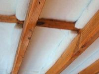 1000 images about insulation on pinterest crawl spaces basements