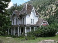 About Location Ideas On Pinterest Old Mansions Built Ins And House