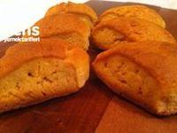 enfes kurabiyeler