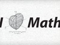 Maths c terminal paper