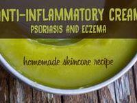 slăbește eczema tempo de ardere a grăsimilor