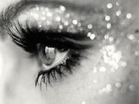 I just love make up <3