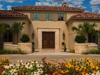 1000 Images About Custom Nic Abbey Luxury Homes Interiors On