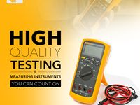 Pin By Shakedeal On Testing Measuring Instruments Welding Supplies Diwali Sale Measuring Instrument