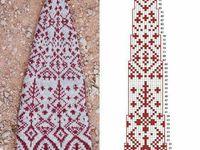 плетки
