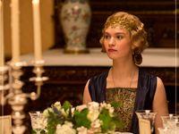 19 Best Sparkling Inspirations images | Downton abbey fashion, Downton abbey series, Downton abbey costumes