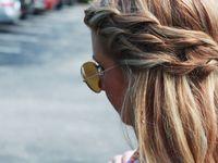 {Hair & Beauty}