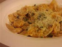 ... | Butternut Squash Ravioli, Butternut Squash Lasagna and Ravioli