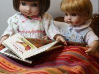 Child Dolls