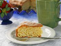 1,000 件以上の 「Endless Tasty Coffee Cake Recipes」の ...