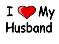 Husband/man things