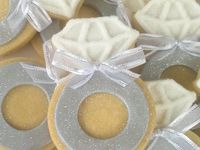 ... Cookies on Pinterest | Heart cakes, Snow angels and Sugar cookies