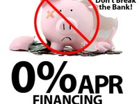 Financing Air Conditioning Services Clear Water Heating And