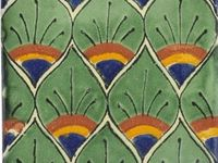 Pinterest 168 Mosaic Amp Tile Art Images Roman Art