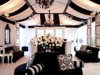 Favorite Wedding/Party Ideas