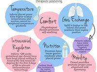 maternity and pediatric nursing 3rd edition pdf