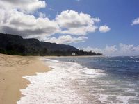 Find Lost Filming Locations On Your Trip To Hawaii Hawaii Travel Filming Locations Beach Camping