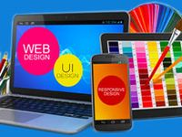 Web Designer Adelaide Hire The Best To Create The Best Website Website Design Company Web Design Agency Web Design Company