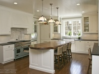 brown cabinets kitchen 385 best stellar projects images on 12561