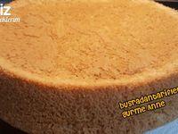 kek börek