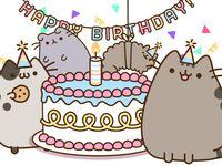 cumpleaños sofia