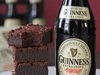 ... about St Patricks day on Pinterest | Soda bread, Fondue and Irish