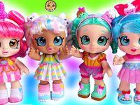 Juguetes 2020 Tendencia Juguetes Juguetes Para Niñas Muñeca Ladybug