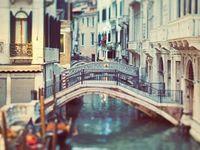 Venezia, Firenze, Toscana, Liguria