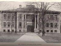 50 Best Mount Vernon Illinois Ideas Mount Vernon Vernon Illinois