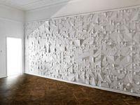 Wall + Floor Treatments