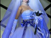 Bride Dolls